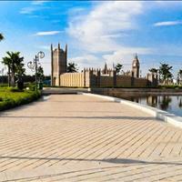 Siêu dự án đất nền Cát Tường Phú Hưng - giá chỉ từ 999 triệu/nền, vị trí đẹp, sổ hồng riêng
