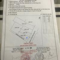 Bán đất thành phố Hội An - Quảng Nam giá 4 tỷ
