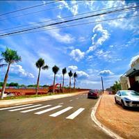 Đất nền Phú Mỹ Future City - SHR, thổ cư, liền kề Khu Công nghệ cao 450ha Phú Mỹ