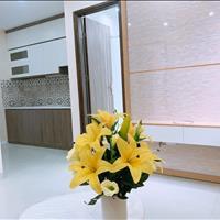 Chủ đầu tư trực tiếp mở bán chung cư Khâm Thiên, giá từ 540 tr/căn nhận nhà ngay, tách sổ hồng