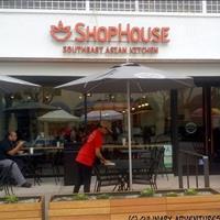 Shopphouse 1 trệt 1 lầu Carillon 7 giá chỉ từ 40 triệu/m2, sử dựng vừa ở vừa kinh doanh giá cực tốt