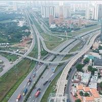 Chính chủ cắt lỗ dự án Mega City Kon Tum lô 164m2 giá chỉ 390 triệu