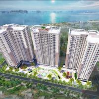 Bán căn hộ chung cư cao cấp Xuân Mai Tower Thanh Hóa trực tiếp từ chủ đầu tư