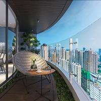 Sở hữu căn hộ cao cấp Resort 4.0 Sunshine Diamond River, ưu đãi chiết khấu 4%