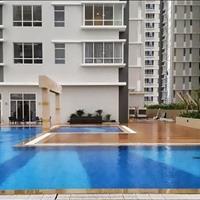 Bán căn hộ 2 phòng ngủ quận Bình Tân - TP Hồ Chí Minh giá 2.55 tỷ
