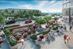 Dự án Best Western Premier Sapphire Hạ Long - The Sapphire Residence - ảnh tổng quan - 14