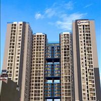 Nắm rổ hàng căn lầu đẹp Sài Gòn Avenue giá tốt 47m2 giá 1.5 tỷ, 77m2 giá 2.2 tỷ cho thuê từ 5 triệu