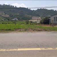 Chính chủ bán lô đất thổ cư diện tích 678m2 tại Nam Ban Lâm Hà - Lâm Đồng