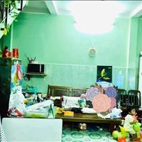 Nhà sát Quận 1 - Đinh Tiên Hoàng, hẻm xe hơi, chính chủ lâu năm