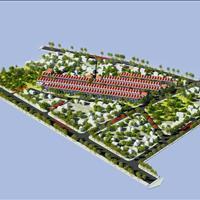 Cần bán 10 nền 50-80m2, khu dân cư Phú Đông 2, Tam Bình, Thủ Đức giá 20-25 triệu/m2