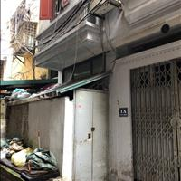 Cho thuê nhà riêng quận Hoàn Kiếm - Hà Nội giá 10 triệu