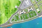 Dự án Best Western Premier Sapphire Hạ Long - The Sapphire Residence - ảnh tổng quan - 11