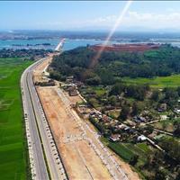 Cực hot - mở bán dự án ven biển đẹp nhất Quảng Ngãi - Mỹ Khê Angkora Park - chiết khấu 20%