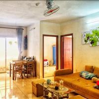 Cho thuê căn hộ Quận 12 - Hồ Chí Minh giá 7 triệu/tháng