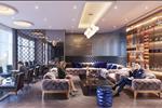 Dự án Best Western Premier Sapphire Hạ Long - The Sapphire Residence - ảnh tổng quan - 18