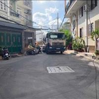 Bán gấp căn hộ dịch vụ khu sân bay Tân Sơn Nhất giá 25,5 tỷ