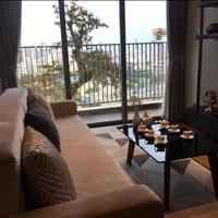 Cần chuyển nhượng lại căn hộ view biển Soleil Ánh Dương đã mua vào năm 2019
