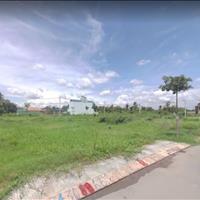 Mở bán 30 nền đất sổ hồng khu dân cư Châu Long, Nguyễn Xiển, Quận 9, giá mềm chỉ 20 triệu/m2