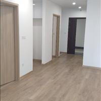 Cho thuê căn hộ cao cấp 2 phòng ngủ mới tinh chung cư Hinode City Minh Khaiview lâu đài thủy kính