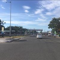 Bán nhanh lô đất mặt tiền đường Nguyễn Tường Phổ