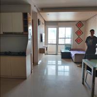 Chính chủ bán căn hộ đẹp nhất Saigonland Bình Thạnh - TP Hồ Chí Minh, nội thất đầy đủ