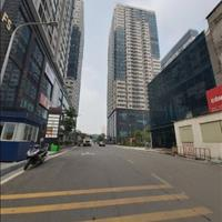 Cho thuê mặt bằng kinh doanh tại Nguyễn Tuân, diện tích 200m2