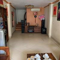 Cho thuê nhà riêng Sài Đồng, 40m2 4 phòng ngủ full đồ giá 7.5 triệu/tháng