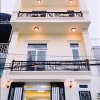Cần bán gấp căn nhà mặt tiền đường, gần trường Y Tế Kỹ Thuật cao gần Aeon Mall Bình Tân