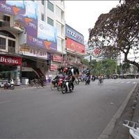 Bán nhà 1 tầng trong ngõ rộng 5m Hoa Động, Thuỷ Nguyên, Hải Phòng giá 960 triệu