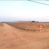 Bán đất quận Bắc Bình - Bình Thuận giá 321 triệu