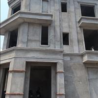 Bán nhà mặt phố Đức Hòa - Long An giá 1.6 tỷ
