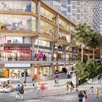 Bán căn hộ quận Phan Thiết - Bình Thuận giá 550 triệu