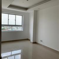 Cho thuê căn Moonlight Park View 2 phòng ngủ, 2WC diện tích 68m2 thoáng yên tĩnh nhà đẹp