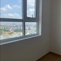 Cho thuê căn hộ Moonlight Boulevard 2 phòng ngủ, 2 toilet, 2 ban công mới nhận nhà giá 8 triệu