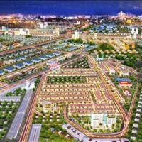 Bán đất Trảng Bom - Đồng Nai - Ngân hàng hỗ trợ 60%