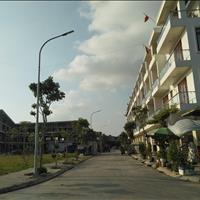 Tặng ngay nửa cây vàng khi mua nhà liền kề dự án Him Lam Hùng Vương Hải Phòng