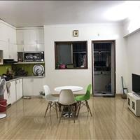 Cho thuê căn hộ khu đô thị Việt Hưng, 100m2 3 phòng ngủ full đồ giá 7 triệu/tháng