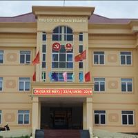 Khu đô thị biển bậc nhất Miền Trung Gosabe City Quảng Bình