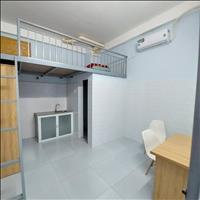 Cho thuê căn hộ new gía rẻ có nội thất ngay sát Big C Âu Cơ Quận Tân Phú
