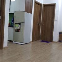 Cho thuê căn hộ dịch vụ quận Long Biên - Hà Nội giá 7.00 Triệu