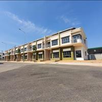 Bán nhanh 2 căn biệt thự kề nhau khu Oasis City, gần Đại học Việt Đức - Mr Đạt