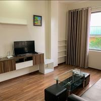 Mở bán chung cư Nghĩa Tân - Cầu Giấy, đủ nội thất, giá rẻ từ 600 triệu/căn, về ở luôn