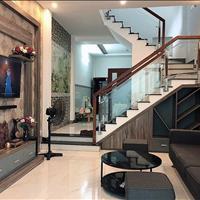 Bán nhà riêng quận Thanh Khê - Đà Nẵng giá 3.2 tỷ