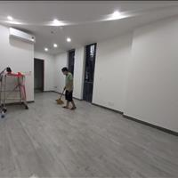 Cần chuyển nhượng gấp căn hộ Officetel dự án D-Vela, mặt tiền đường Huỳnh Tấn Phát
