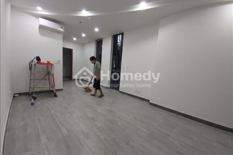 Cần chuyển nhượng căn hộ Officetel dự án D-Vela, mặt tiền đường Huỳnh Tấn Phát