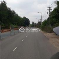 Chính chủ bán đất nền Phước Bình, Long Thành ngay gần sân bay Quốc tế Long Thành