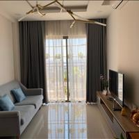 Giá sốc - 2 phòng ngủ 76m2 nội thất đẹp chỉ 12 triệu/tháng - giá thật 100%