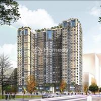 Cơ hội sở hữu nhà ở nội thành Hà Nội chỉ cần trả  ~5 triệu/tháng - NHS Phương Canh