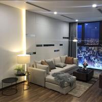 Chính chủ bán căn hộ 2 phòng ngủ tại dự án trung tâm chung cư Mipec Rubik 360 Mipec Xuân Thủy