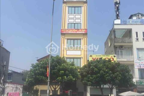 Cho thuê văn phòng gần khu công nghiệp Bắc Thăng Long Đông Anh